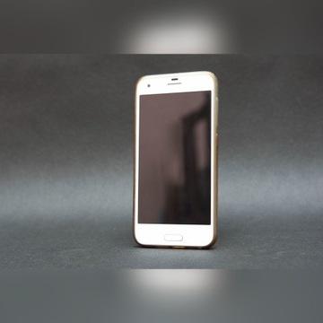 HTC One A9S 3GB RAM