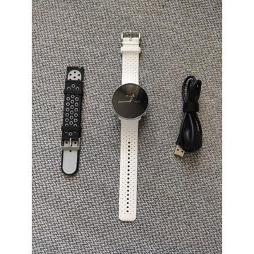 Smartwatch sportowy Polar Vantage M - biały