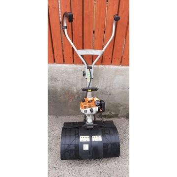 Urządzenie wielofunkcyjne STIHL MM 55