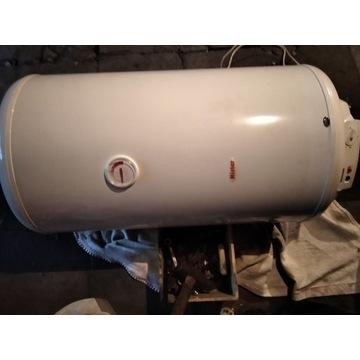 Terma bojler podgrzewacz wody 80dm3