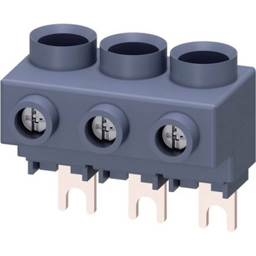 Złącze instalacyjne Siemens 3RV2925-5AB