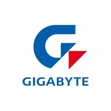 Gigabyte GA-Z77X-D3H 1155 SLI/CrossFire mSATA BOX