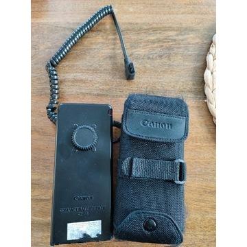 Canon Compact Battery Paco CP-E3
