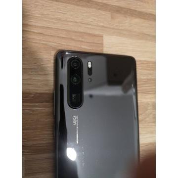 Huawei P30pro uszkodzony