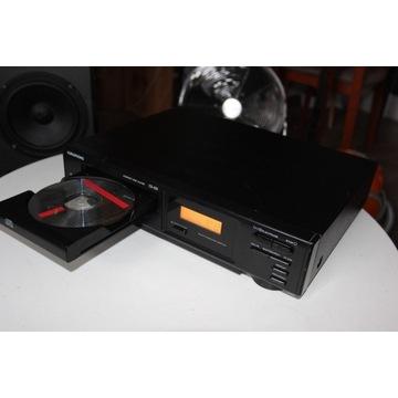 Odtwarzacz płyt CD marki GRUNDIG CD 103-vintage