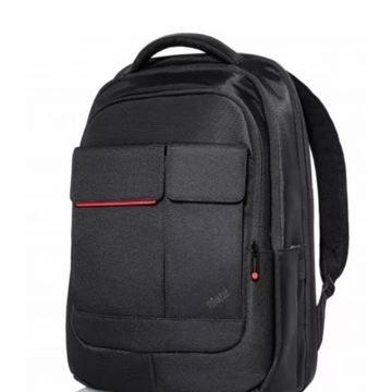 Lenovo plecak na notebook 4X40E77324 nowy ThinkPad