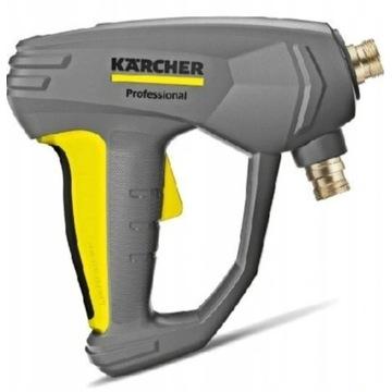 Pistolet spryskujący EASY!Force Advanced Karcher