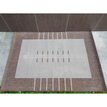 Dywan, chodnik 167x120 cm