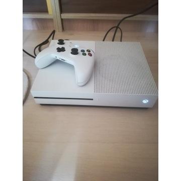 Konsola Xbox One S zestaw okazja