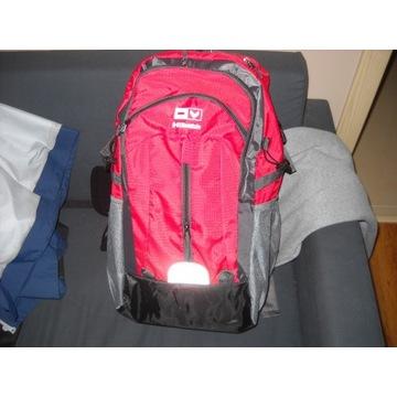nowy plecak sportowy HI Mountauin 35L