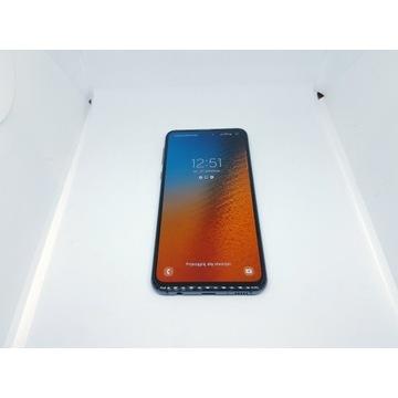 Samsung S10e 6 GB / 128GB czarny