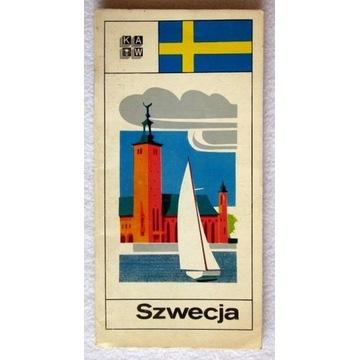 Szwecja T.Walat