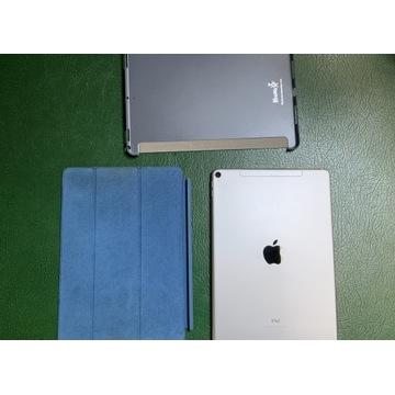 Apple iPad Pro 10.5, wifi + LTE 256 GB