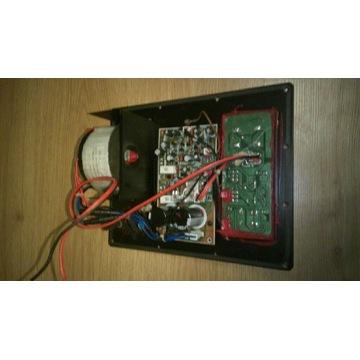 Wzmacniacz do subwoofera m-audio w750 100w