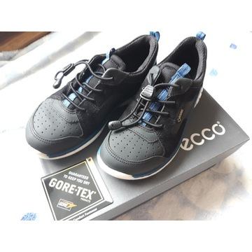 Byty ecco trial kids 29