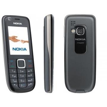 Nokia 3120c PL, Oryginał, ODPORNA, GW12,