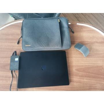 "Microsoft Surface Laptop 3 13,5"" i7 16Gb 256Gb"