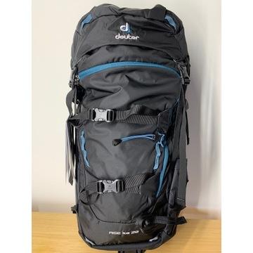 Plecak Deuter Rise Lite 28L nowy