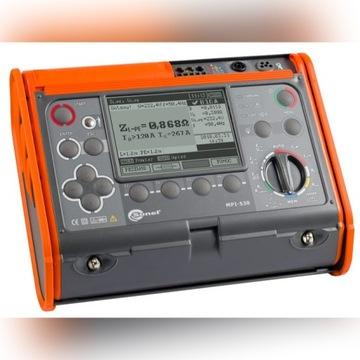 Miernik MPI-530 WMPLMPI530