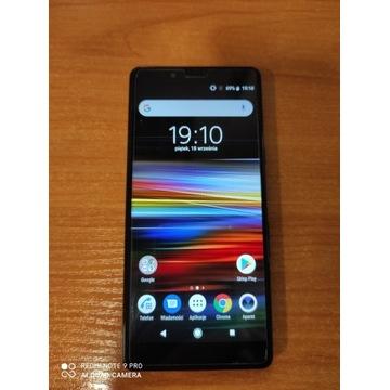 Sony Xperia L3 Dual Sima