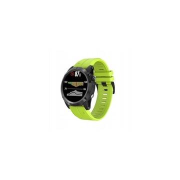 Pasek do zegarka Garmin Fenix 6 6X 6S PRO roz 22mm
