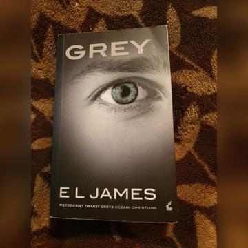 Grey-E.L.James