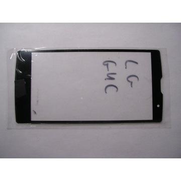szybka LG G4C g4c h525