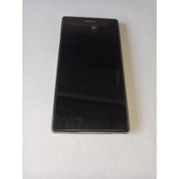 Sony Xperia Z1 (pm-0450-bv)