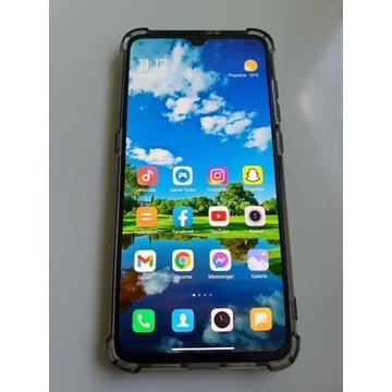 Xiaomi Mi 9 6/128GB Ocean Blue + dodatki
