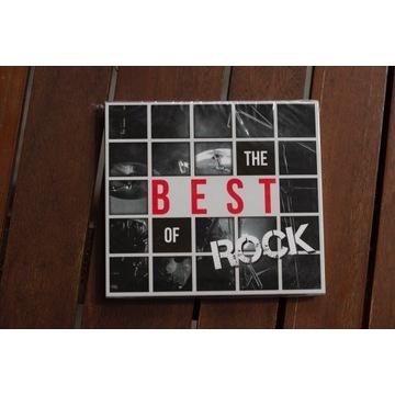 Płyta CD Various Artist - The Best Of Rock