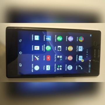 Telefon Smartfon Sony Xperia T3 D5103