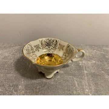 Filizanka duza Niemcy Bavaria porcelana