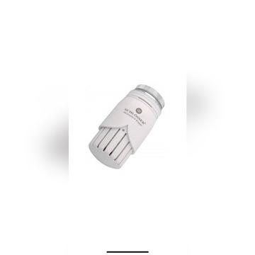 SCHLOSSER Głowica termostatyczna M30x1,5 NOWE