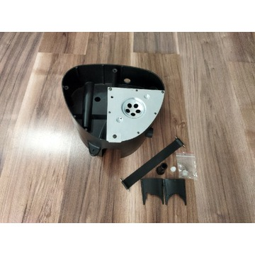 Obudowa Filtra Powietrza Simson S50 S51 S53 S70