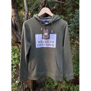 Bluza Weekend Offender rozmiar S NEW