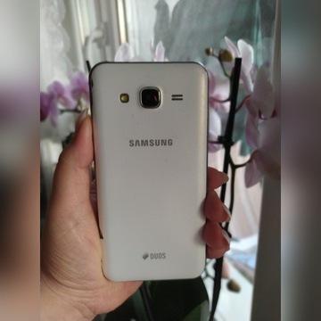 Samsung Galaxy J5 SM-J500F Duos BIAŁY