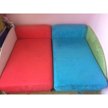 Kanapa, tapczanik , łóżko