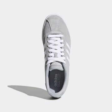 Adidas buty damskie gazelle 38