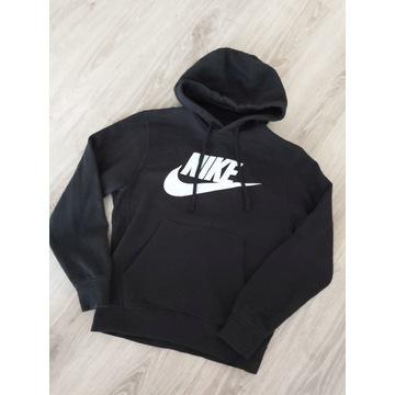 Bluza Nike xs