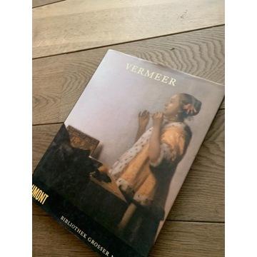 Varmeer album malarstwo DE