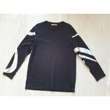 Long sleeve koszulka tshirt Acne Studios M