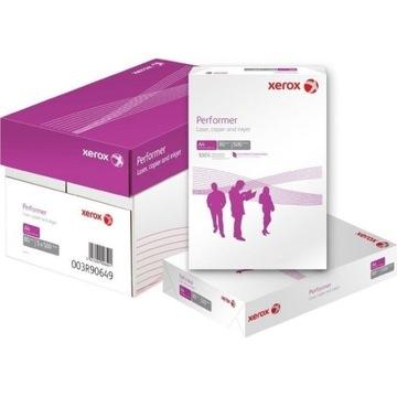 XEROX Economy papier ksero A4 80g/m2 najtaniej