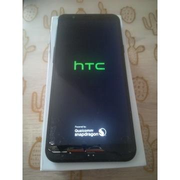 Smartfon HTC 12 S