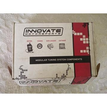 INNOVATE LC-1  kontroler sondy AFR LSU 4.2