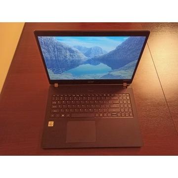 Acer travelmate, i5 10210U, 8/256, 15,6 FHD