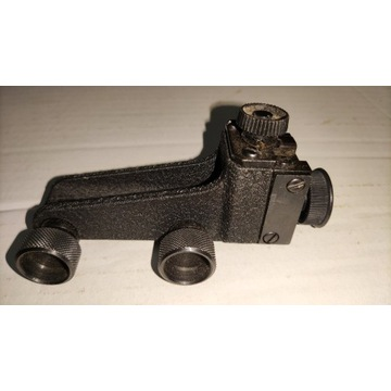 Diopter Haenel
