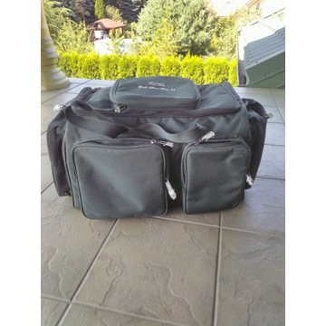 Torba Anaconda Carp Gear Bag II