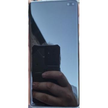 Samsung Galaxy s10+ 128GB niebieski