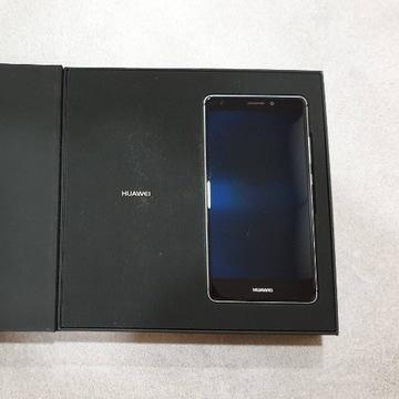 Uszkodzony Huawei Mate S 32 GB
