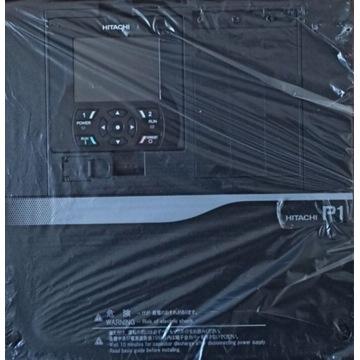 Falownik Inverter Hitachi SJ. P1 Premium NOWY! 7.5